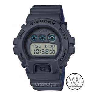 🚚 Brand New Authentic Casio G-Shock Matte Series DW-6900LU-8   ..   dw-6900