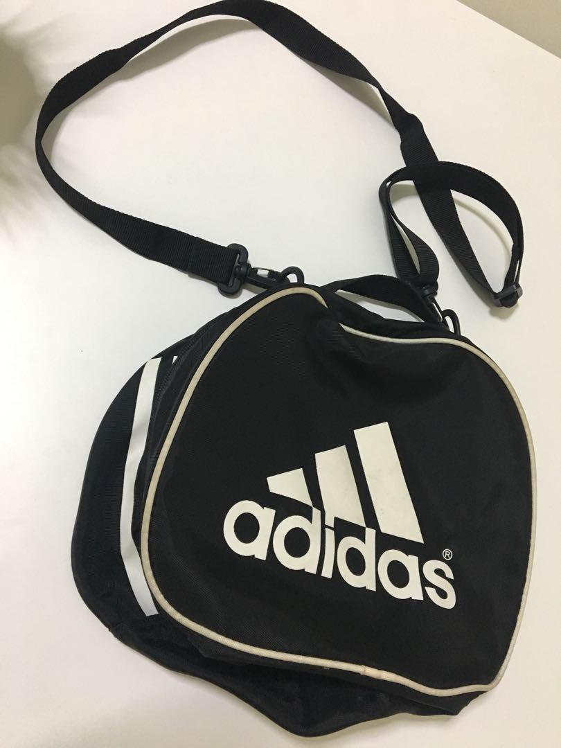 Adidas Sling Bag original 785de703c56d6