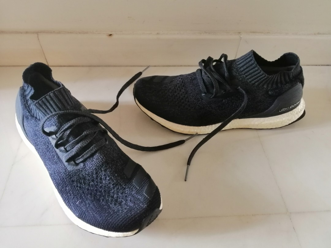new style 50495 c9b16 Adidas Ultraboost Uncaged Shoes for sale!