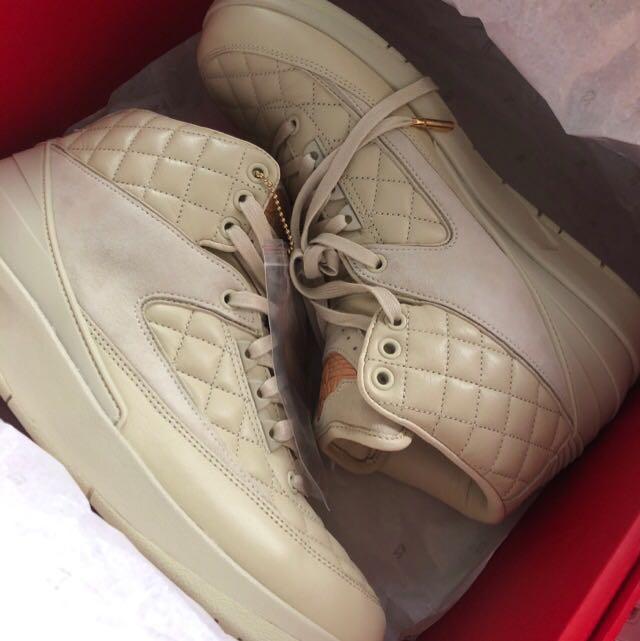 cdaf40c331ca Home · Men s Fashion · Footwear · Sneakers. photo photo photo