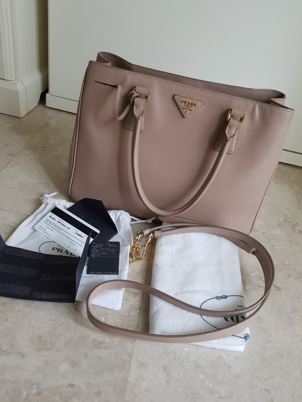 2ee243d0e3a3 Home · Luxury · Bags & Wallets · Handbags. photo photo photo photo photo