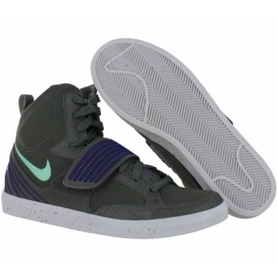 5b82409e1a19 BRAND NEW Nike NSW Skystepper Men s Casual Sneakers