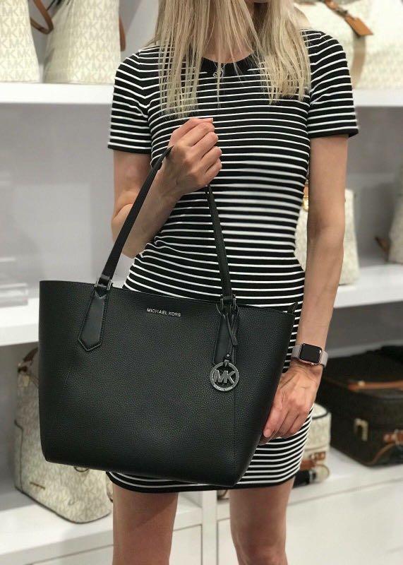 8aae704daa669 Home · Women s Fashion · Bags   Wallets · Handbags. photo photo ...