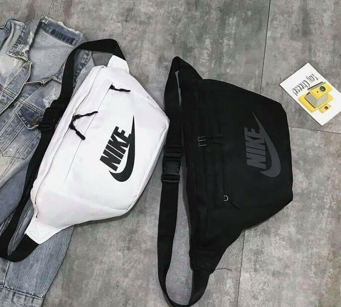 Direktorij Enciklopedija Susjedstvo Nike Tech Hip Pack Nike Tech Hip Pack Creativelabor Org