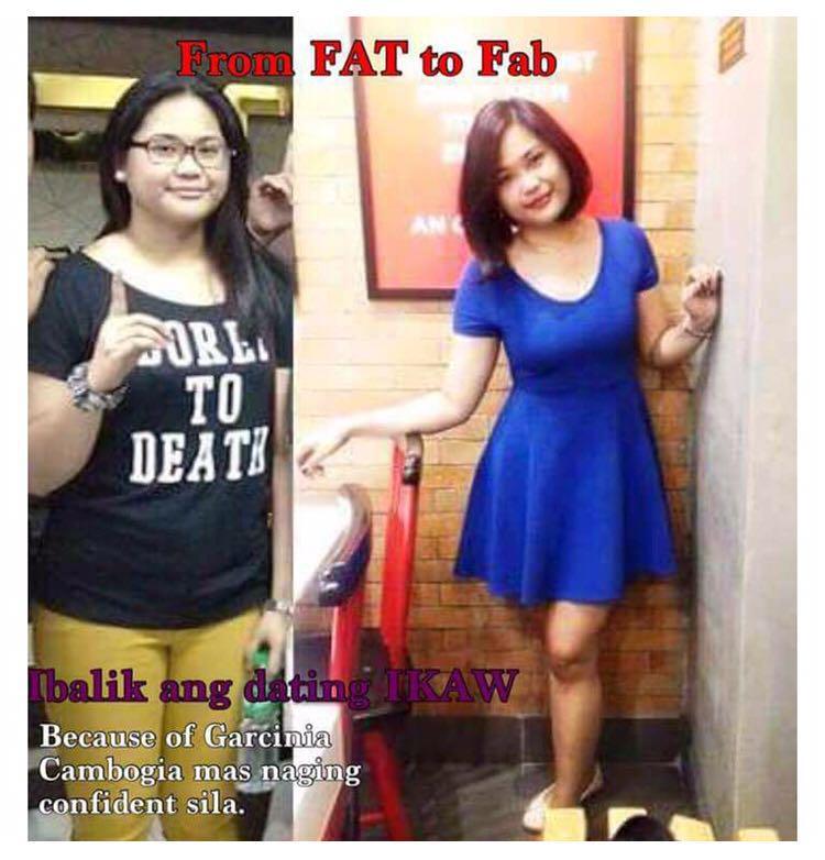 Proven Fastest Result Fat Burner Juice Garcinia Cambogia Health