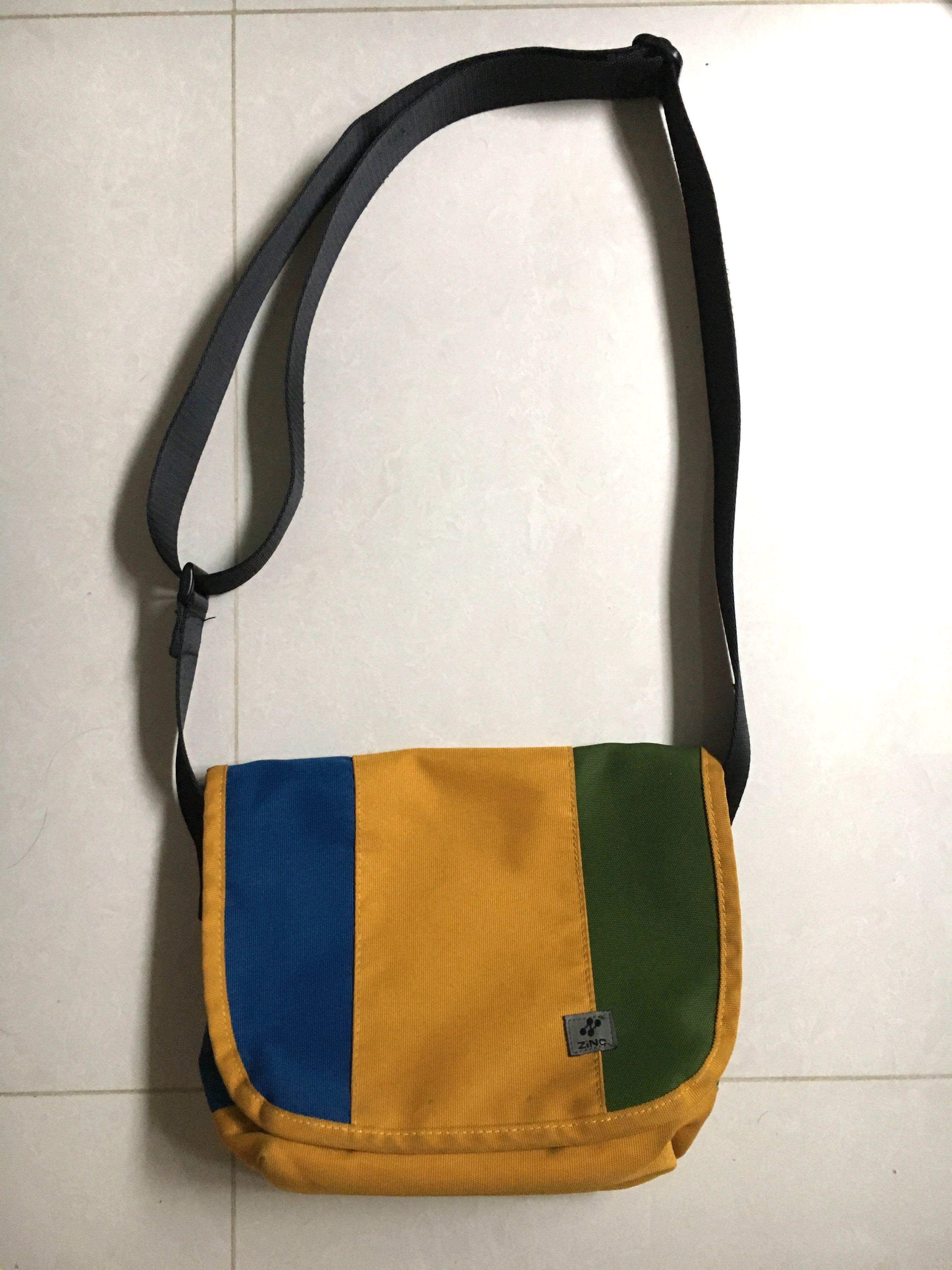 ed7fb2ce47 Home · Men s Fashion · Bags   Wallets · Sling Bags. photo photo photo photo