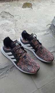 NEW Adidas XPLR