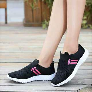 Sneakers Sport RYD01 DS