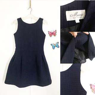 Dress size S (korea)