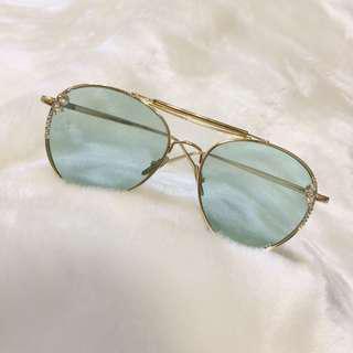 韓國太陽眼鏡/墨鏡🕶️ #九月女裝半價