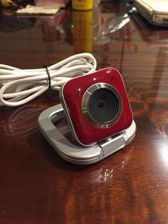 Microsoft LifeCam VX-5500 / webcam