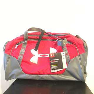 Sling Under Armour Bag