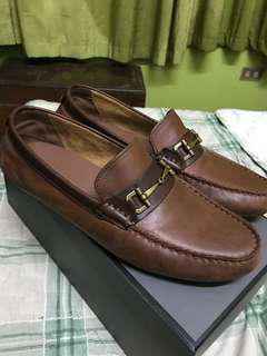 Cole Haan Loafers Original