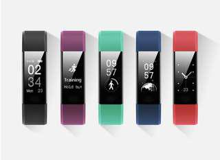🧚♂️Design-to-Last Series #Qi #Wireless #Powerbank #USB #Anti-Skid #10000 mAh #Portable