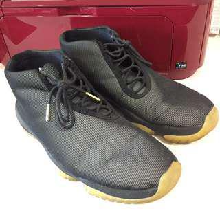 減!Air Jordan Future 3M #滄海遺珠