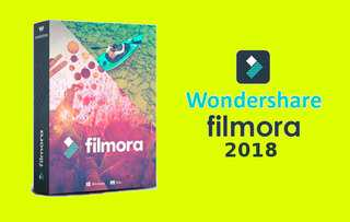 Wondershare Filmora 2018 FULL VERSION WINDOWS #UNDER90 #FILMORA #WINDOWS