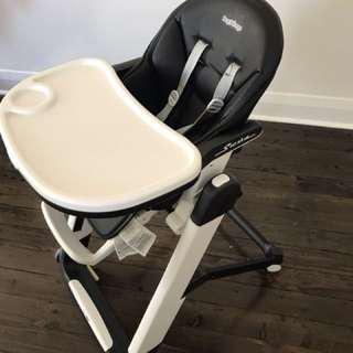 Peg Perego Highchair