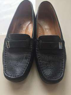 Loafer (genuine leather)