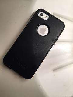 OtterBox (iPhone 5-se)