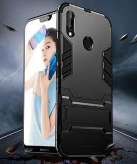 Huawei nova 3i case Tough Armor