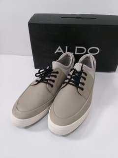 Aldo Semi Formal Shoes
