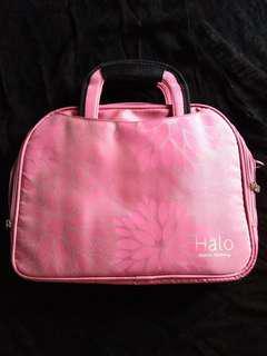 Halo Laptop/Tablet bag