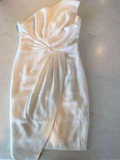 Dress- Harper & Me