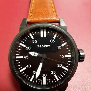 TSOVET SVT-FW44