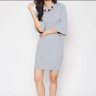 MDS Tovelyn dress