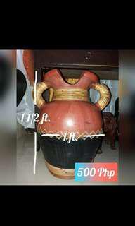 Jar for Sale