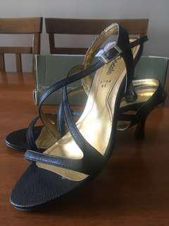 Zocalo Sandals Size 8.5