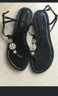 Sandal C&K ori