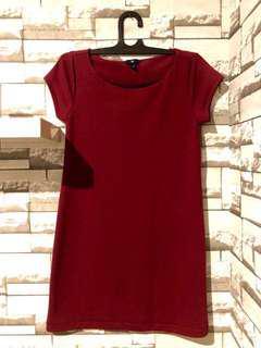 New! Dress (GAP)
