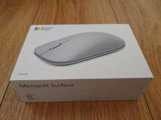 🚚 Bnib Microsoft Surface Mouse