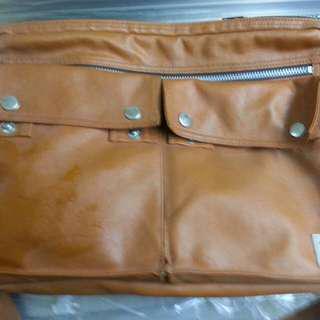 Porter bag (中型)