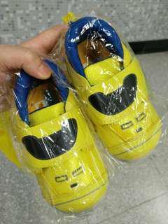 Boys shoes 15cm