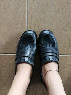 Topshop Women's Loafers