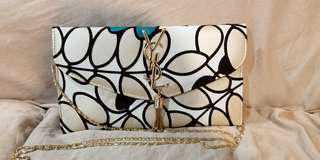 Ysl replica purse