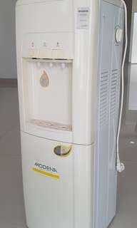 Modena Water Dispenser & Ozone Sterilizer