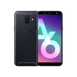 Samsung a6 bisa kredit 3menit angkut