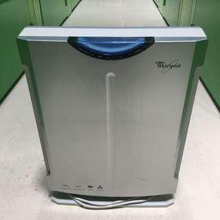 Whirlpool 空氣清新機