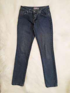 Jeans, Skinny Jeans Brand Import