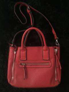 Handbag + Sling #MYCYBERSALE #mcsfashion #under90