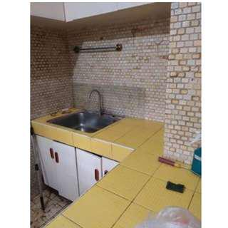 QUEZON CITY Condo Transient House For Rent