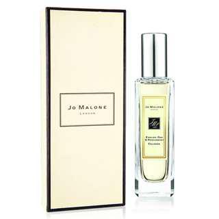 <超低價> Jo Malone 英國橡樹與紅醋栗 30ml (附紙盒)