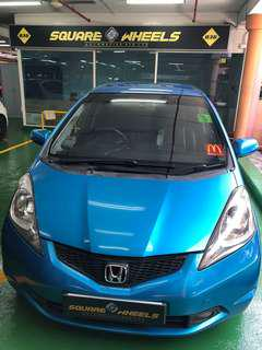 P Plate Welcome No Deposit
