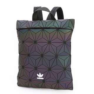 0380ba8e1b71 Adidas X Issey Miyake backpacke