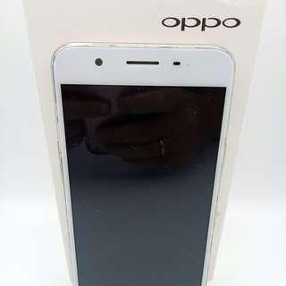 Oppo F1S RAM 4/64GB Gold Second