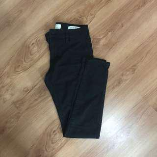 (FREE POSTAGE) Cotton On Jeggings
