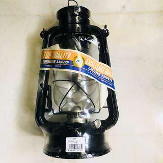 Hurricane Lamp #UNDER90